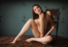 aleksandra-yun-sitting-legs-long-hair-brunette-wallpaper.jpg