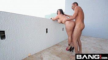 Bangcom Big Ass Butts Take Two