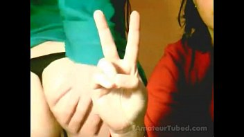 2 Webcam Babes