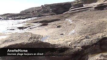 9 Webcams Amateur Pour Les Voyeurs Francais Chez Un Couple